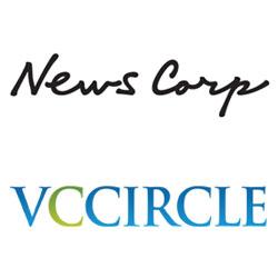 News_Corp_VCCircle