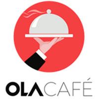 Ola-Cafe-logo