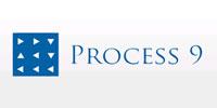 Process-9_logo