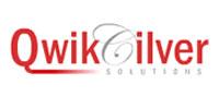 QuikCilver_Logo