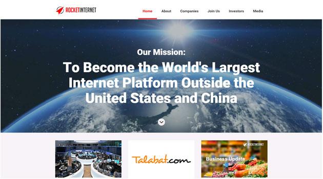 Rocket_Internet