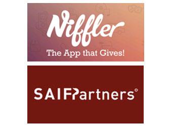 SAIF_Partners_Niffler