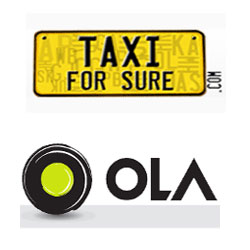 Taxiforsure_and_ola_Logo-4