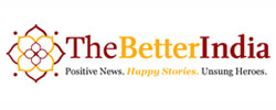 The-Better-India_logo