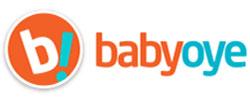 VCCircle_BabyOye_logo