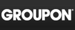 VCCircle_Groupon
