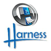 VCCircle_Harness_logo