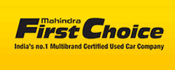 VCCircle_Mahindra_First_Choice_logo