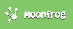 VCCircle_Moonfrog_Lab_logos