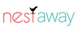 VCCircle_Nestaway_logo