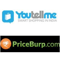 YouTellMe_Priceburp_logo
