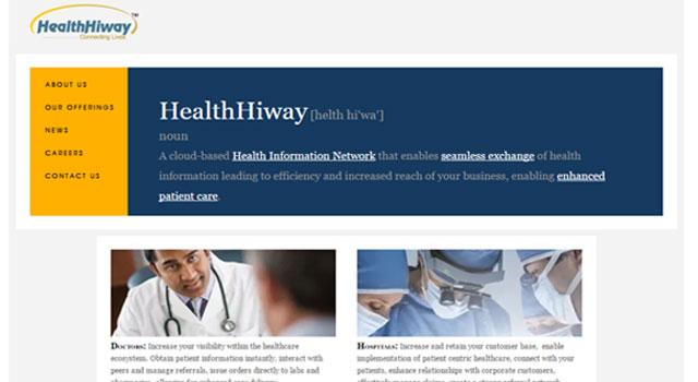 HealthHiway
