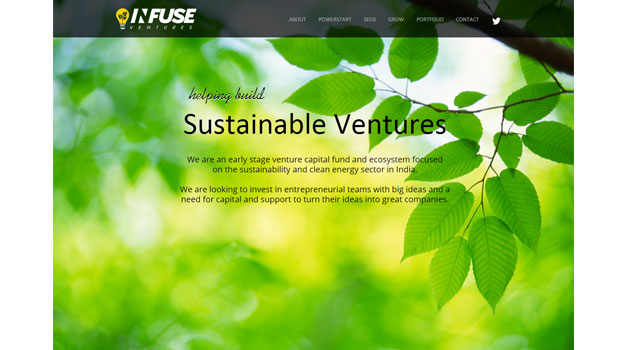Infuse_Ventures