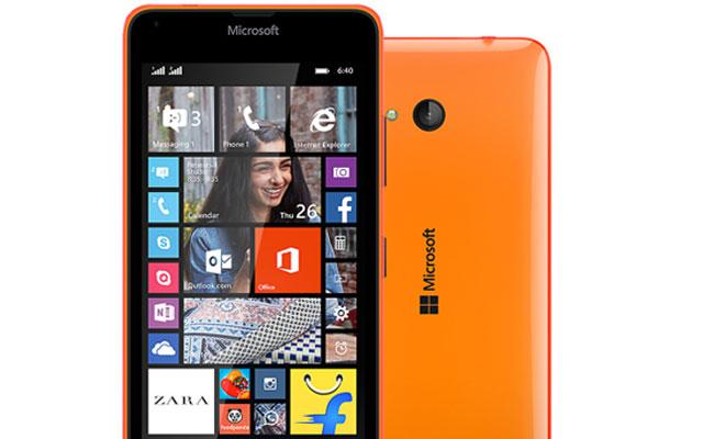 Lumia-640-Dual-SIM
