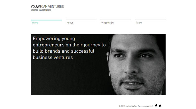 YouWeCan-Ventures