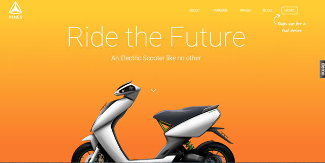 Ather_Energy