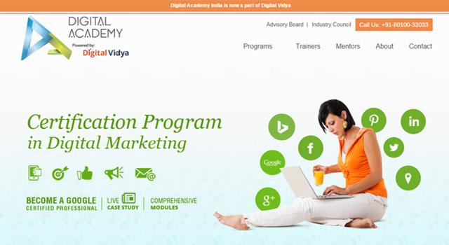 Digital_Academy_India