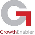 GrowthEnabler_logo