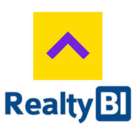 Housing_RealtyBI_logo
