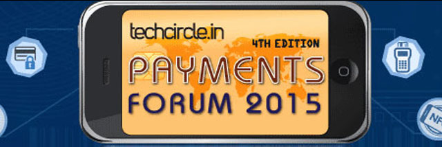Techcircle_Payments_Forum