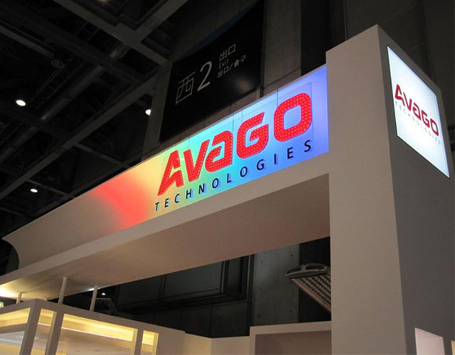 VCCircle_Avago_Technologies