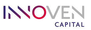 VCCircle_InnoVen_logo