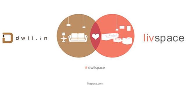VCCircle_Livspace