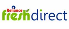 VCCircle_Reliancefreshdirect_logo