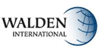 VCCircle_Walden_International