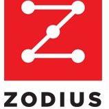 Zodius_Capital