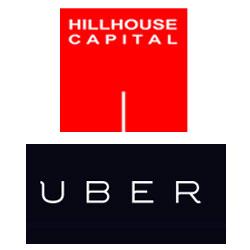 Hillhouse_uber_logo