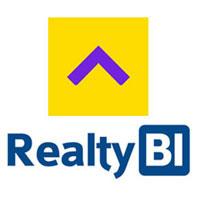 Housing_RealtyBI_logo1