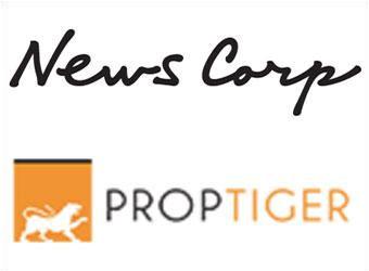 News_Corp_PropTiger_logo