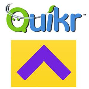 Quikr_Housing_logo