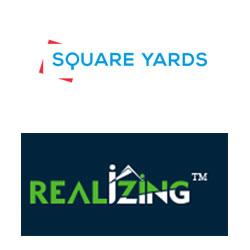 Square-Yards_Realizing