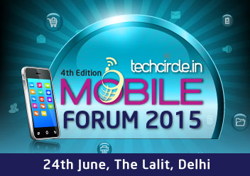 Techcircle-Mobile-Forum