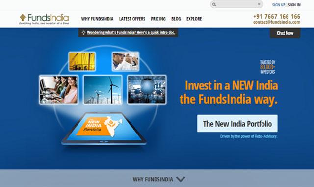 VCCircle_FundsIndia