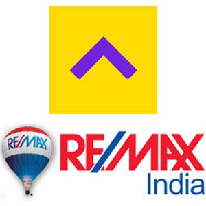 Housing_RE_MAX_logo