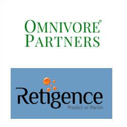 Omnivore_Retigence_logo