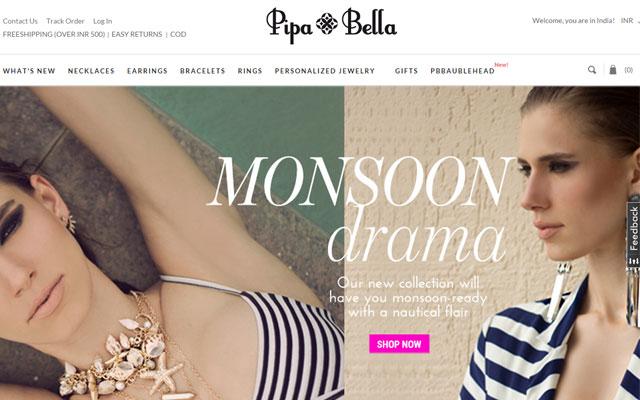 Pippa_Bella