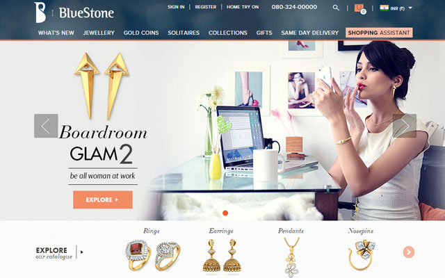 VCCIrcle_BlueStone