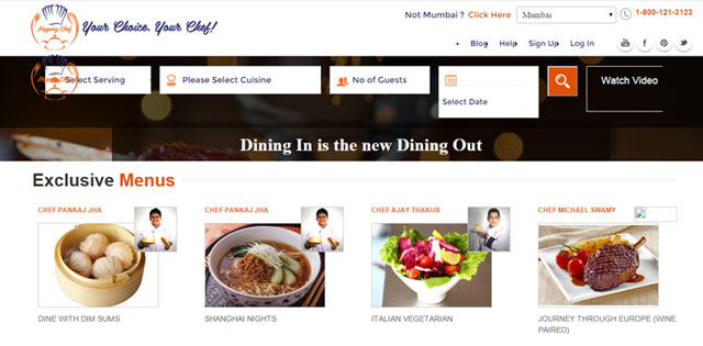 VCCircle_Hopping_Chef