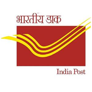 VCCircle_India_Post_logo