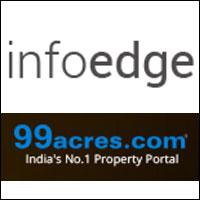 VCCircle_InfoEdge_99acres_logo