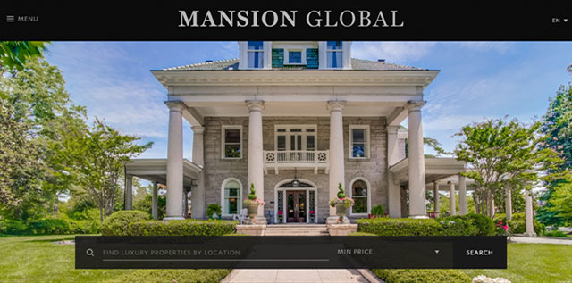VCCircle_Mansion_Global