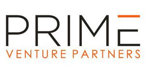 VCCircle_Prime_Venture_Partners