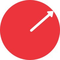 VCCircle_ZenRadius_logo