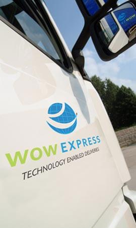 WOW_Express