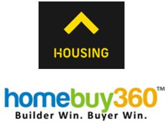 Housing_HomeBuy360_logo
