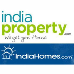 IndiaProperty_IndiaHomes